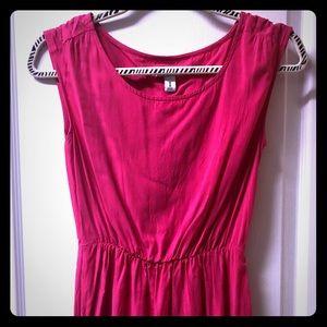 4/$16 Old Navy Dress